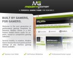 modern-gamer-xenforo-2-gaming-styler-full-preview-640_01.jpg