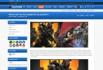 xenforo-2-gaming-forum-theme-playstation-style-template-article.jpg