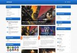 xenforo-2-gaming-forum-theme-playstation-style-template-articles.jpg