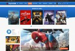 xenforo-2-gaming-forum-theme-playstation-style-template-home-portal.jpg