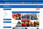 xenforo-2-gaming-forum-theme-playstation-style-template-media.jpg