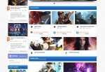 xenforo-2-gaming-forum-theme-playstation-style-template-node-grid.jpg