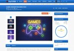 xenforo-2-gaming-forum-theme-playstation-style-template-product.jpg