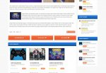 xenforo-2-gaming-forum-theme-playstation-style-template-product2.jpg