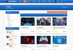 xenforo-2-gaming-forum-theme-playstation-style-template-shop-store.jpg