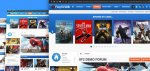 xenforo-2-gaming-style-playfusion-playstation-ps4-forum-theme-preview.jpg