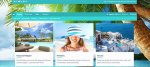 xenforo-2-light-responsive-style-simplicity-demo-ocean-resort-spa-beach-travel-theme-640.jpg