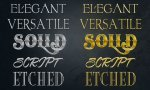photoshop-gold-silver-metal-text-layer-styles-preview.jpg