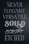 photoshop-gold-silver-metal-text-layer-styles-1.jpg