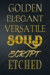 photoshop-gold-silver-metal-text-layer-styles-2.jpg