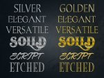 photoshop-gold-silver-metal-text-layer-styles-3.jpg