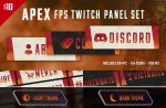 twitch-stream-profile-panels-banners-apex-bundle-preview.jpg