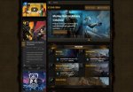 xenforo-2-gaming-style-clan-template-aftermath-forum.jpg