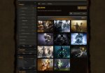 xenforo-2-gaming-style-clan-template-aftermath-media-gallery.jpg