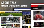 xenforo-2-theme-sporttalk-sports-forum-web-template-preview.jpg