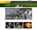 xenforo-2-theme-sporttalk-sports-forum-web-template-features.jpg