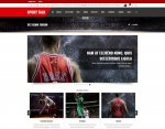 xenforo-2-theme-sporttalk-sports-forum-web-template-basketball.jpg
