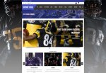 xenforo-2-theme-sporttalk-sports-forum-web-template-football.jpg