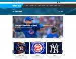 xenforo-2-theme-sporttalk-sports-forum-web-template-baseball.jpg