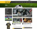 xenforo-2-theme-sporttalk-sports-forum-web-template-featured-articles.jpg