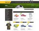 xenforo-2-theme-sporttalk-sports-forum-web-template-shop-store.jpg