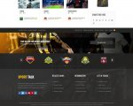 xenforo-2-theme-sporttalk-sports-forum-web-template-topics-footer.jpg