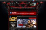 xenforo-2-gaming-style-enforcer-forum-clan-theme-red-1000.jpg
