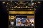 xenforo-2-gaming-style-enforcer-forum-clan-theme-orange-1000.jpg