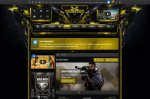 xenforo-2-gaming-style-enforcer-forum-clan-theme-yellow-1000.jpg