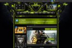 xenforo-2-gaming-style-enforcer-forum-clan-theme-green-1000.jpg