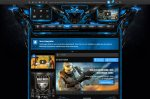 xenforo-2-gaming-style-enforcer-forum-clan-theme-blue-1000.jpg