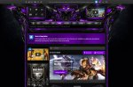 xenforo-2-gaming-style-enforcer-forum-clan-theme-purple-1000.jpg