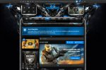 xenforo-2-gaming-style-enforcer-forum-clan-theme-white-1000.jpg