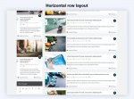 xenforo-xenporta-featured-threads-improvements-2.jpg