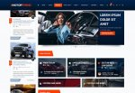 motortrend-xenforo-2-style-automotive-car-motorcycle-theme-slideshow-forum-grid-1200.jpg