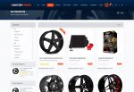 motortrend-xenforo-2-style-automotive-car-motorcycle-theme-ecommerce-shop-store-1200.jpg