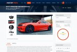 motortrend-xenforo-2-style-automotive-car-motorcycle-theme-ecommerce-product-1200.jpg