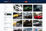 motortrend-xenforo-2-style-automotive-car-motorcycle-theme-media-gallery-1200.jpg