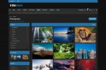 xenforo-2-dark-theme-xedark-responsive-forum-style-media-gallery.jpg