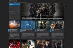 xenforo-2-theme-darktabbed-dark-forum-style-articles-cms-1200.jpg