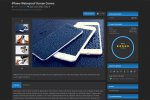 xenforo-2-theme-darktabbed-dark-forum-style-store-shop-ecommerce-1200.jpg