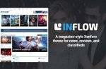 inflow-responsive-xenforo-magazine-reviews-classifieds-theme-preview.jpg