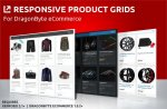 xenforo-responsive-products-grids-dragonbyte-ecommerce-shop-preview.jpg