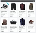 xenforo-responsive-products-grids-dragonbyte-ecommerce-clothing-shop.jpg