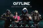 twitch-offline-banner-rogue-company-1-preview.jpg