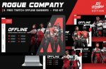 twitch-offline-banner-rogue-company-100thieves-preview.jpg