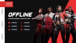 twitch_offline_banner_rogue_company_100thieves-custom-lineup-1000.jpg
