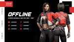 twitch_offline_banner_rogue_company_100thieves-custom-ronin-1000.jpg