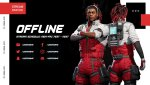 twitch_offline_banner_rogue_company_100thieves-custom-saint-1000.jpg